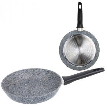 Сковорода блинная Maestro MR-1206
