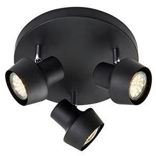 Стельовий світильник Markslojd URN 106087