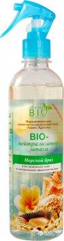 BIO-нейтралізатор запаху Pharma Bio Laboratory Морський бриз 400 мл (4820074624140)