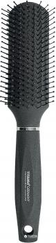 Щетка укладка волос Titania 1346 (1346)