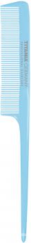 Расческа для формирования волос Titania 1808/6 Синяя (4008576180863_blue)