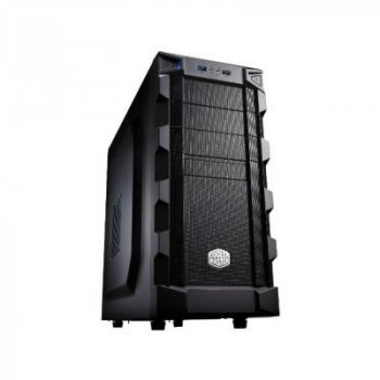 Корпус CoolerMaster K280 (RC-K280-KKN1)
