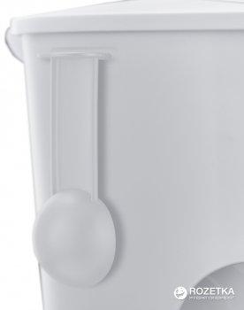 Капельная кофеварка RUSSELL HOBBS Textures (22610-56)