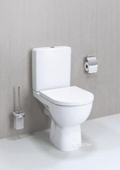 Держатель туалетной бумаги закрытый AM.PM Gem A90341400