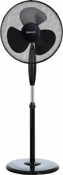 Вентилятор LARETTI LR-FN1710