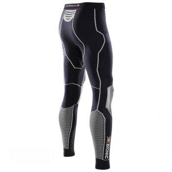 Термобілизна X-Bionic Moto Energizer Summerlight Pants Long Man колір G087 (IO20292)