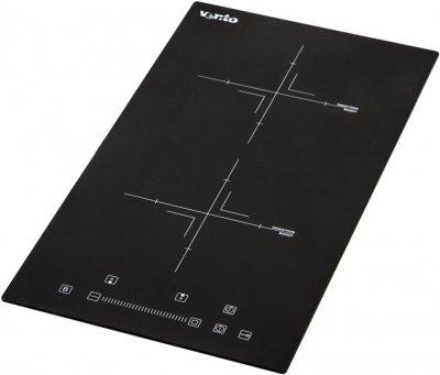 Варочная поверхность электрическая Domino VENTOLUX VI 32 TC SBS