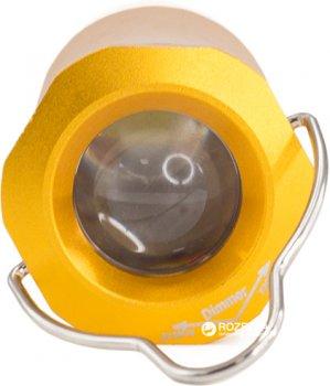 Фонарь LightHouse Lampi Orange (080-6)