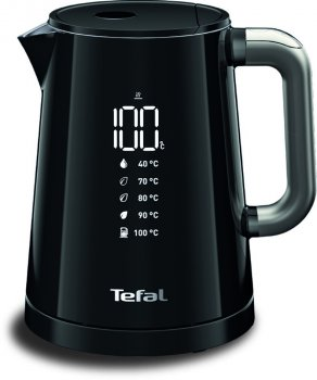 Електрочайник TEFAL KO 854830