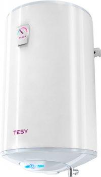 TESY GCV 8044 15 B11 TSR