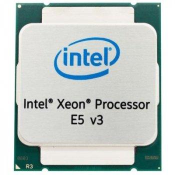 Процессор серверный HP Xeon E5-2620v3 Gen9 Kit DL380 (719051-B21)