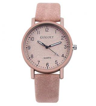 Жіночі годинники Geneva Gogo