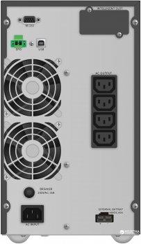 PowerWalker VFI 2000 TGB (10122099)