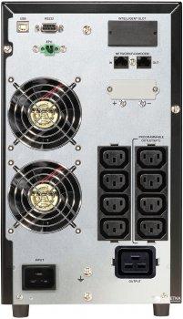 PowerWalker VFI 3000 CG PF1 (10122111)