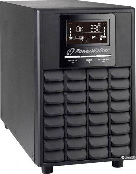 PowerWalker VFI 1500 CG PF1 (10122109)