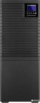 PowerWalker VFI 6000 TGB PF1 (10122124)