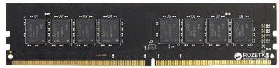Оперативная память AMD DDR4-2800 8192MB PC4-22400 R9 Gamer Series (R948G2806U2S-U)