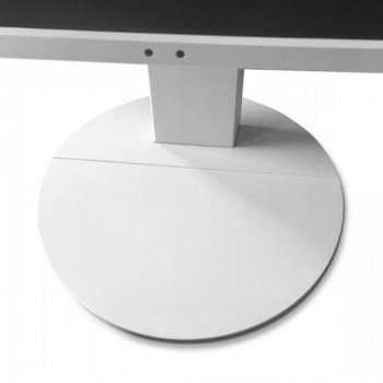 Монитор NEC EA241F White (60004787)