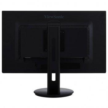 Монитор Viewsonic VG2753