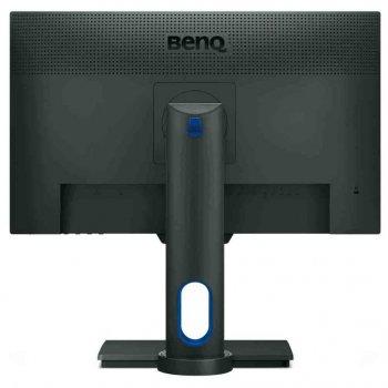 Монітор BENQ PD2500Q Grey