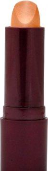 Помада для губ Constance Carroll Fashion Colour 028 bronze pearl c вітаміном Е і захистом UV 4 г (5021371030286)