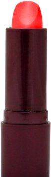 Помада для губ Constance Carroll Fashion Colour 229 sunset c вітаміном Е і захистом UV 4 г (5021371982295)