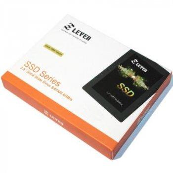 """Накопичувач SSD 2.5"""" 960GB ЛЬОВЕН (JS300SSD960GB)"""