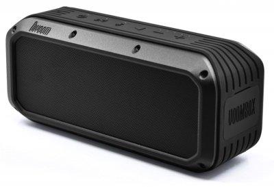 Акустична система Divoom Voombox Power Black (2000984738065)