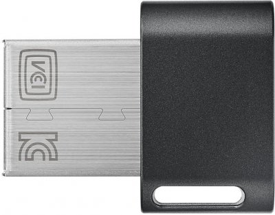 Samsung Fit Plus USB 3.1 256GB (MUF-256AB/APC)
