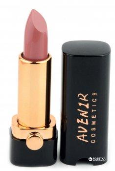 Помада для губ Avenir Cosmetics Glam 314 Дымчатая роза 4.5 г (4820440813710)