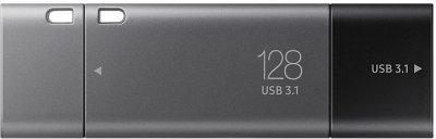 Samsung Duo Plus 128GB (MUF-128DB/APC)
