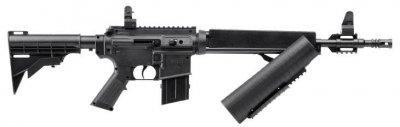 Гвинтівка пневматична Crosman M4-177
