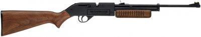 """Гвинтівка пневматична Crosman""""Pump Мaster"""""""