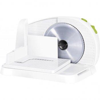 Скиборізка Sencor SFS 1001 GR (SFS1001GR)