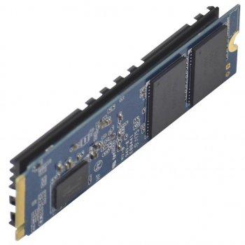 Накопичувач SSD M. 2 2280 1TB Patriot (VP4100-1TBM28H)