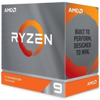 Процесор AMD Ryzen 9 3950X (100-100000051WOF)