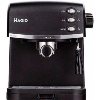 Кофеварка эспрессо Magio MG-963 (658756)