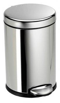 Відро для сміття SIMPLEHUMAN з педаллю CW 1851CB 4.5 л
