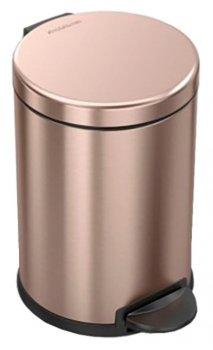 Відро для сміття SIMPLEHUMAN з педаллю CW 2056 4.5 л