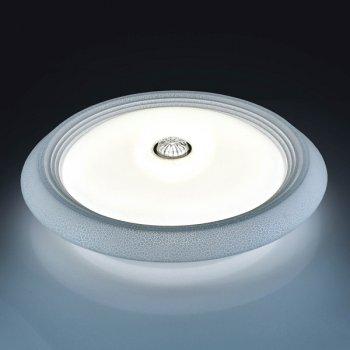 Світильник LED Brixoll 24W 4000K