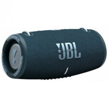 Акустическая система JBL Xtreme 3 Blue (JBLXTREME3BLUEU)