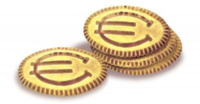 Печенье Житомирские ласощи Бакс 1кг