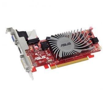 Б/У Відеокарта, AMD Radeon HD 5450, 1 Гб GDDR3