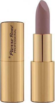 Помада Pierre Rene Royal Mat Lipstick 36 Hand Touch 4.8 г (3700467840146)