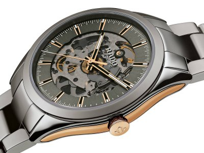 Мужские часы RADO 01.734.0021.3.010/R32021102
