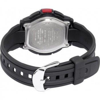 Чоловічі годинники CASIO AQF-102W-7BVEF