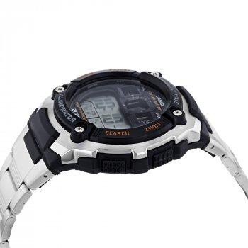 Чоловічі годинники CASIO AE-2000WD-1AVEF