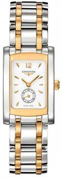 Женские часы LONGINES L5.502.5.28.7
