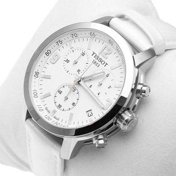 Мужские часы TISSOT T055.417.16.017.00