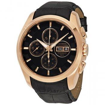 Мужские часы TISSOT T035.614.36.051.01